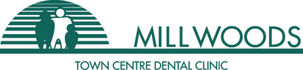 Mill Woods Town Centre Dental Clinic